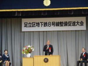 20150905-04