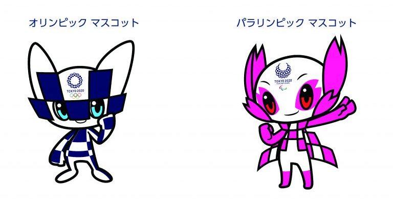 http://www.zenryoku.net/wp-content/uploads/2018/02/mascot_A_ol-e1519804692643.jpg